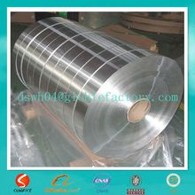 cold rolled 2B surface stainless steel coil
