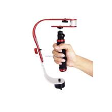 High Quality Handheld Gopro Stabilizer DSLR Camera Video Camcorder Steadycam Steadicam