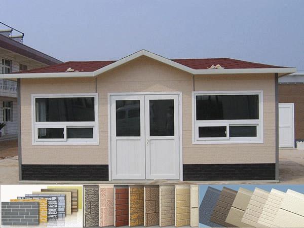 Cheap Facade Panels Lightweight Exterior Wall Panel Building Materials Buy Cheap Facade Panels