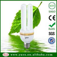 high power 8u cfl energy saving lamp 150w