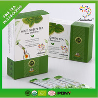 High Quality Instant Perfect Body Tea