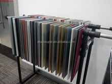USA economical indoor aluminum composite panel for interial wall decoration
