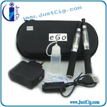 2014 e shisha pen electronic cigarette ego ce4