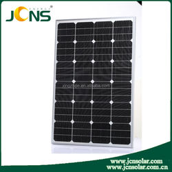 Price of a solar cell/best solar cell price/buy solar cells bulk