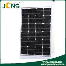 Price of a solar cell/best solar cell price/buy solar cells bulk