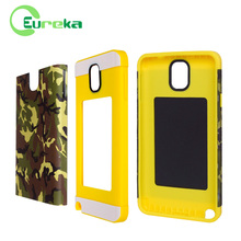 Eureka - High quality hot sell phone case for Samsung Note 3