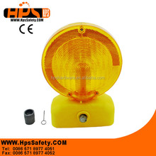 best web to buy china plastic traffic light countdown timer for traffic warning
