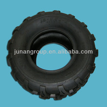 18x9.50-8 flame Tire