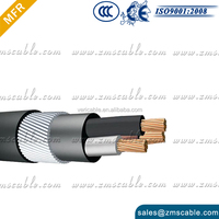 electrical wire cable price low voltage cable 16mm2 10 mm electrical cables and wires