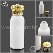 head and shoulders shampoo 35ml liquid soap dispenser and dettol liquid soap