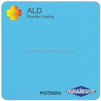 ALD kapci coatings