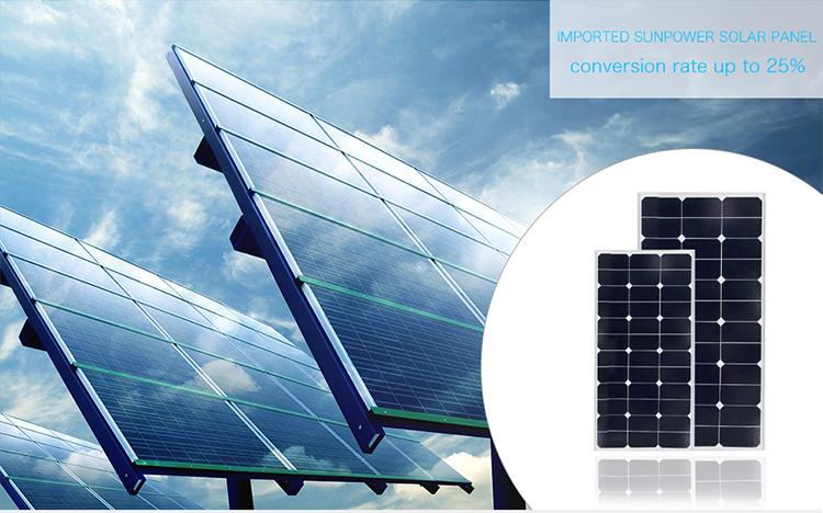 solar generator 4.jpg