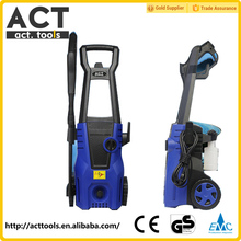 2015 newest outdoor high pressure cleaner car wash with CE certificate