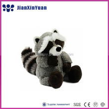 OEM/ODM design plush dog toy/stuffed animal