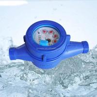 magnet buy tar water water meters gallon Advance metering infrastructure measuring instruments