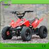 Popular But Cheap Price Electric ATV For Sale /SQ-ATV-6E