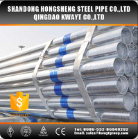 Manufacturer of Q235 Galvanized Vertical Pipe Support in shandong China