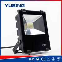 Professional 30w smd ip65 external flood lights