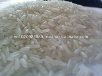 LARGEST RICE MANUFACTURE FROM VIETNAM- GREEN MOUNTAIN