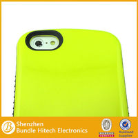 custom cell phone case for iphone5c plastic cover