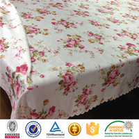 Different Kinds Of Fabrics With Pictures