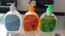 Low Price hand wash liquid soap/Liquid Hand Soap Tropical/Liquid Hand Soap Manufacturer
