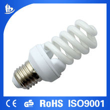 CE, Rhos, GS approved full spiral medilamp air purifying lamp