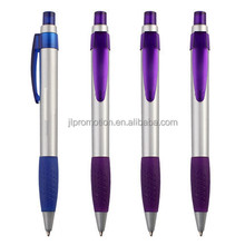 Hot selling pens that light when you write/LED light in pen shape/lighter with ball pen