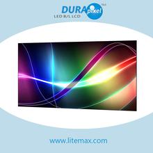 "LITEMAX 55"" TFT LCD, LED Backlight 1400nits, Ultra Narrow Bezel, FHD ( 1920x1080 )"