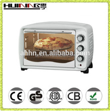 mini handy popular home style convection microwave oven