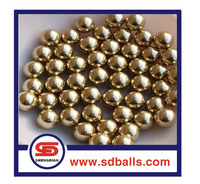 steel ball distributors wanted in Dominica Rep.