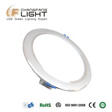led downlight ceiling 3W-20W dimmable pure white/warm white