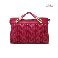 leisure style hot pen bagbest selling products in nigeria