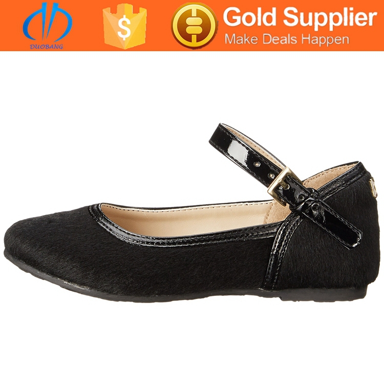Producer Supplier Hard Sole Baby Shoes Walking Buy