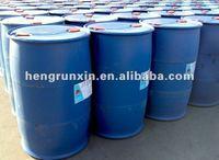 benzyl mercaptan 99% for frangrance