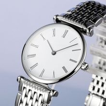 reloj mecánico reloj de moda al por mayor reloj china