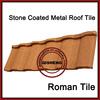 /p-detail/Pierre-de-couleur-tuile-acier-rev%C3%AAtu-bardeaux-de-toiture-prix-500003205243.html
