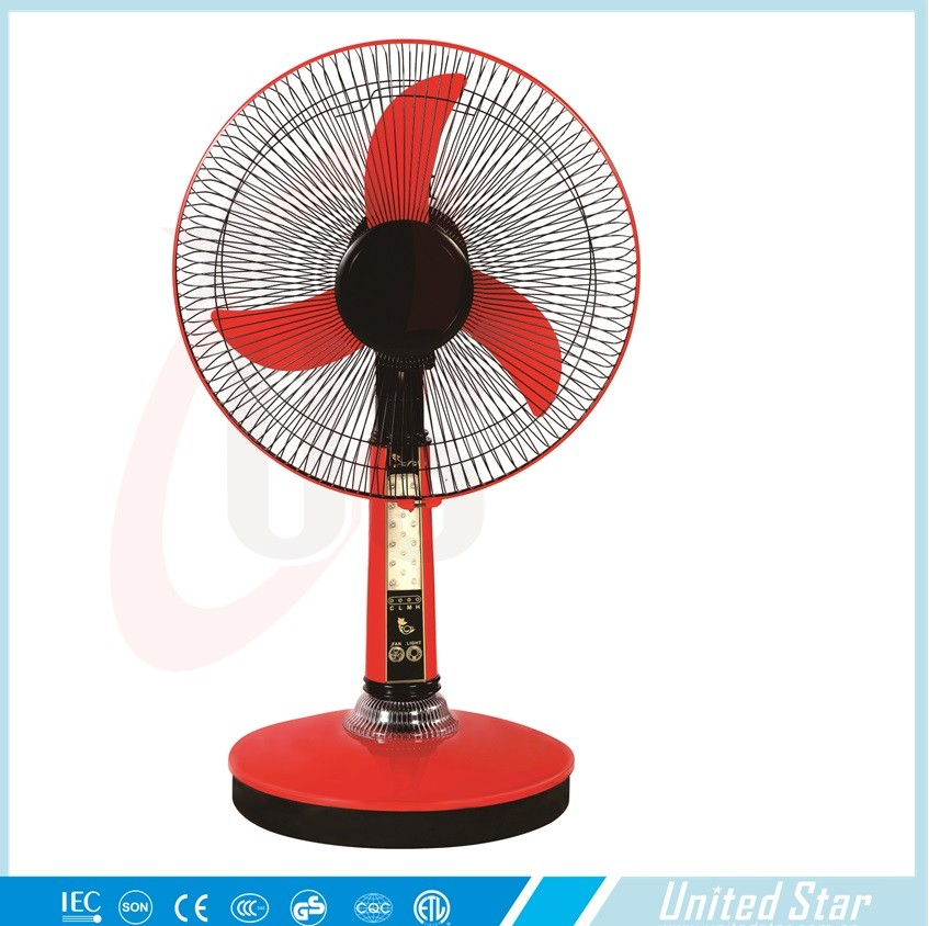 strike Battery Powered Bench Power Supply furthermore 16 18 20 22 24 12V DC SOLAR FAN WITH LED LIGHT NEW DESIGN 2016 also Index furthermore Stock Photo Star Delta Connection Image13862720 also 12V 1 Channel Relay Module With 1975566304. on dc power supply design