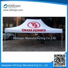 Wholesale Low Price High Quality Tent Festival