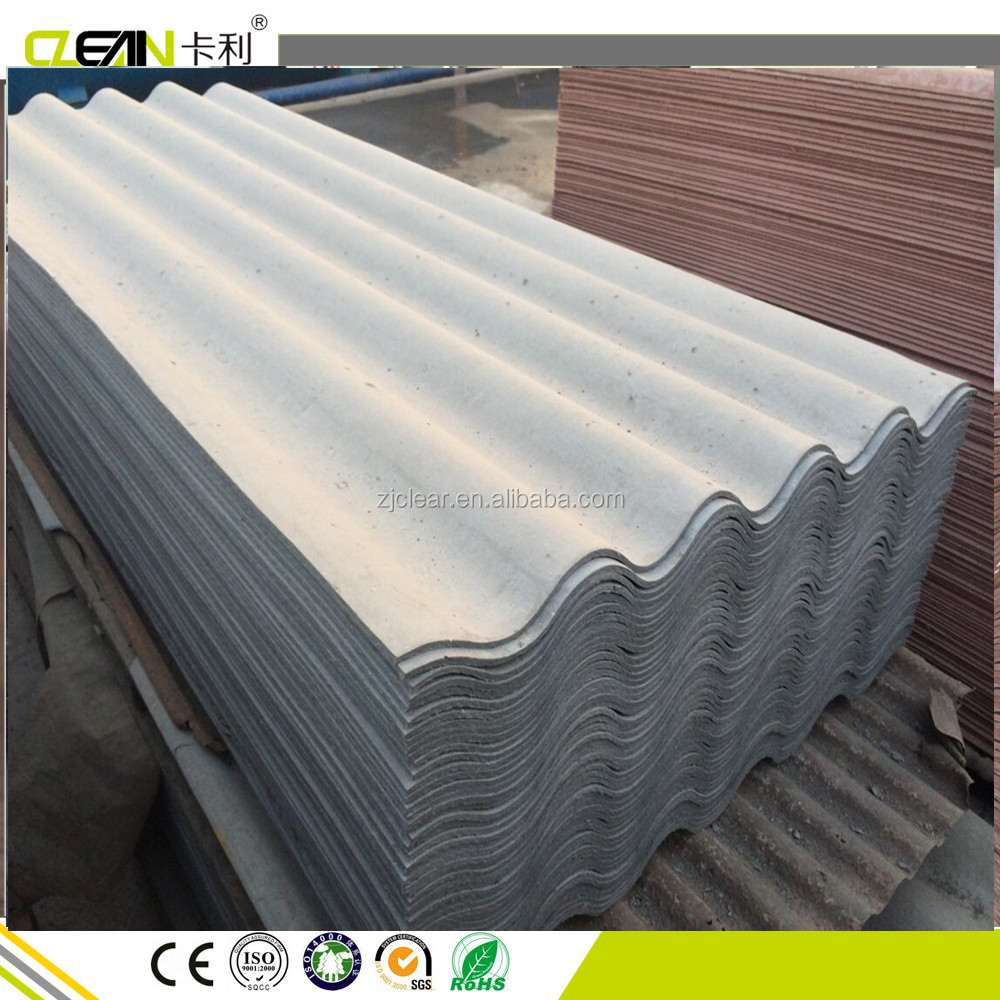 Fibre Cement Roofing : Cement roof fibre roofing slate look b cembrit