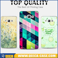 UV printing custom case for samsung j5/ designer cell phone case/ for samsung galaxy j5 back cover