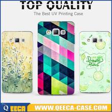 UV printing custom case for samsung j5/ designer cell phone case/ for samsung galaxy j5 back cover