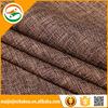 /p-detail/Fuente-del-fabricante-de-China-%C3%A1rabe-tapicer%C3%ADa-de-tela-coche-cl%C3%A1sico-tela-de-tapicer%C3%ADa-300006661879.html