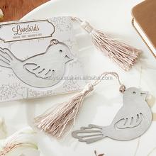 book mark wedding gift ZL03-5 BIRD