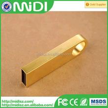 Usb key flash drive book shaped usb flash drive 1gb 2gb 4gb 8gb 16gb 32gb 64gb usb flash drive