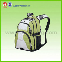 New Design Custom Laptop Backpack