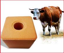 cattle mineral licks/sheep/cattle salt block/sheep/cattle salt lick