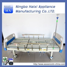 high quality Best quality Lowest price hospital bed appliances