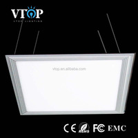 Competitive price square ultra-thin led recessed ceiling 18w led panel light 300x300 ip54 led panel