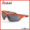 plastic sporting fashion sunglasses, new cool sports cycling sunglasses, polar glare sunglasses for winter